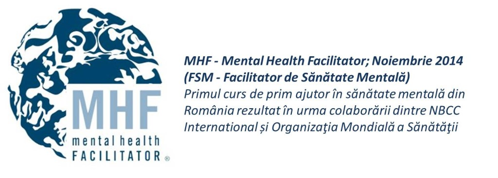 Mental Health Facilitator